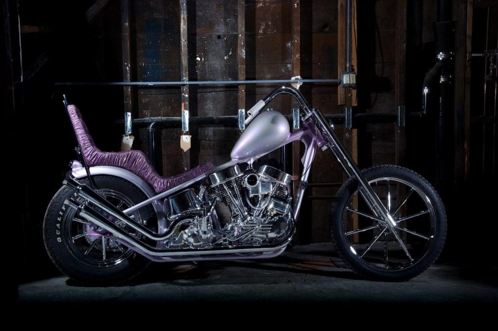 purplepan-2
